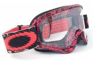 o frame oakley  Oakley O Frame - Red Tribal - 拢24.99 : Zen Cart!, The Art of E ...